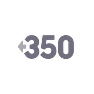 350-ORG-Logo