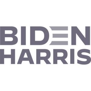 Biden-Victory-Fund-Logo (1)