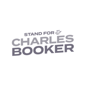 Charles-Booker-Logo