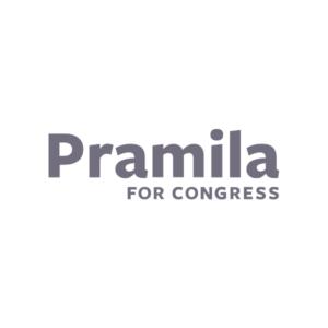 Pramila-Japal-Logo