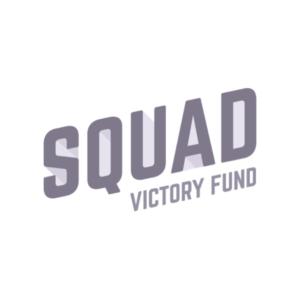 SVF-Logo