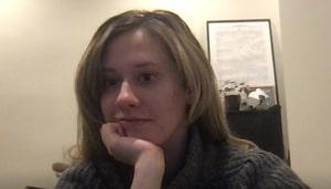 Leah Barteldes