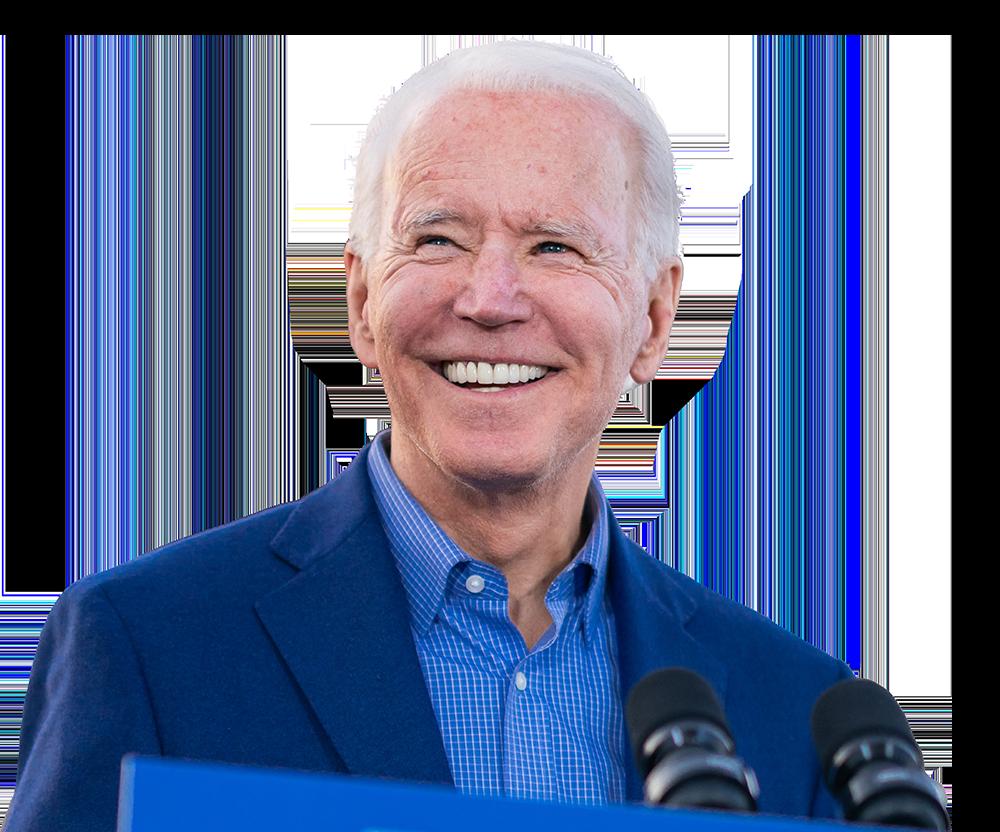 Biden-Cutout-Final